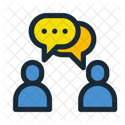 -v3chat.com- Chat With Unknown Strangers Tips Part3